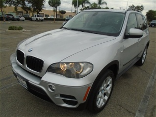 Used Bmw X5 For Sale Search 4 564 Used X5 Listings Truecar