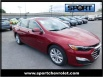 2020 Chevrolet Malibu LT for Sale in Silver Spring, MD