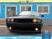 2014 Dodge Challenger SXT 100th Anniversary Appearance Group Automatic for Sale in Tucson, AZ