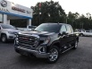 2020 GMC Sierra 1500 SLT Crew Cab Short Box 4WD for Sale in Brewton, AL