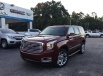 2020 GMC Yukon SLT 2WD for Sale in Brewton, AL
