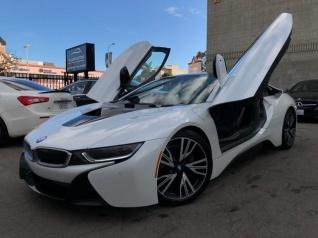 הוראות חדשות Used BMW i8 for Sale | Search 172 Used i8 Listings | TrueCar ZV-37