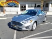2020 Ford Fusion Hybrid SE FWD for Sale in Victorville, CA