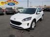 2020 Ford Escape SE FWD for Sale in Victorville, CA