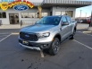 2020 Ford Ranger Lariat 2WD SuperCrew 5' Box for Sale in Victorville, CA