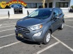 2020 Ford EcoSport SE FWD for Sale in Victorville, CA