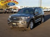 2020 Ford Explorer XLT RWD for Sale in Victorville, CA