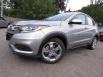 2019 Honda HR-V LX AWD for Sale in Nanuet, NY