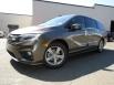 2019 Honda Odyssey EX-L for Sale in Nanuet, NY