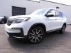 2020 Honda Pilot Touring 8-Passenger AWD for Sale in Nanuet, NY