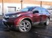 2019 Honda CR-V EX-L AWD for Sale in Nanuet, NY