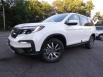 2020 Honda Pilot EX-L AWD for Sale in Nanuet, NY