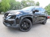 2020 Honda Pilot Black Edition AWD for Sale in Nanuet, NY