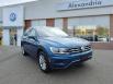 2018 Volkswagen Tiguan S FWD for Sale in Alexandria, VA
