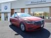 2019 Volkswagen Jetta S Manual for Sale in Alexandria, VA