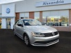 2016 Volkswagen Jetta 1.4T S with Technology Manual for Sale in Alexandria, VA
