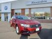 2018 Volkswagen Passat 2.0T S for Sale in Alexandria, VA