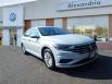 2019 Volkswagen Jetta SAutomatic for Sale in Alexandria, VA