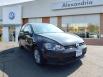 2015 Volkswagen Golf TSI S 2-door Auto for Sale in Alexandria, VA