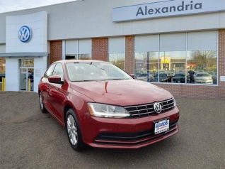 used volkswagen for sale in washington, dc | 2,256 used volkswagen