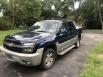 2002 Chevrolet Avalanche 1500 4WD for Sale in New Windsor, NY