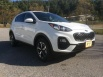 2020 Kia Sportage LX AWD for Sale in Montpelier, VT