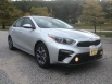 2020 Kia Forte LXS IVT for Sale in Montpelier, VT