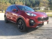 2020 Kia Sportage S AWD for Sale in Montpelier, VT