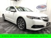 2016 Acura TLX V6 SH-AWD with Technology Package for Sale in Framingham, MA