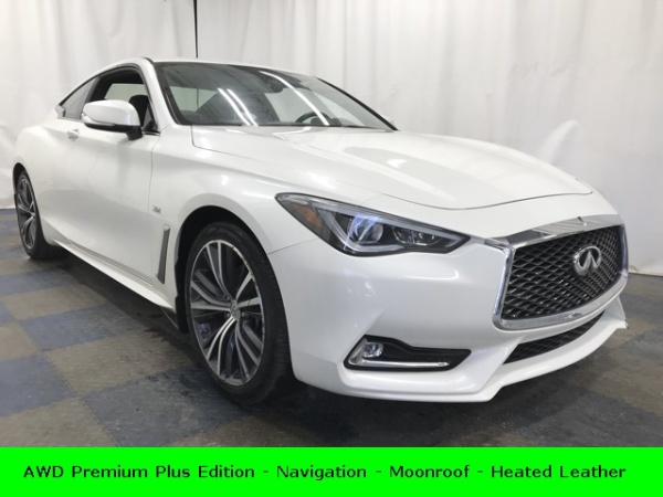 used infiniti q60 for sale in boston ma u s news world report. Black Bedroom Furniture Sets. Home Design Ideas