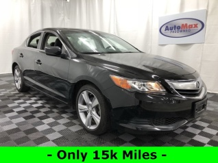 Used Acura For Sale In Westborough MA Used Acura Listings In - Used acura for sale in ma