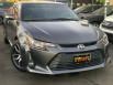 2015 Scion tC Release Series Automatic for Sale in Inglewood, CA