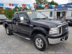 """2007 Ford Super Duty F-250 Lariat SuperCab 142"""" 4WD for Sale in Finksburg, MD"""