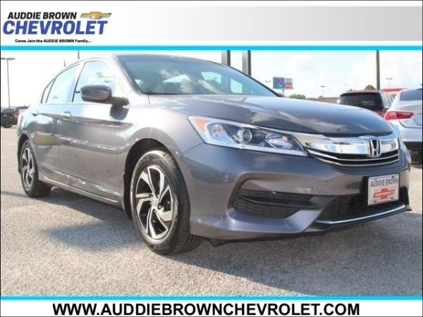 Used honda accord for sale in myrtle beach sc u s news for Honda dealership myrtle beach sc