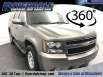 2012 Chevrolet Suburban 1500 LT 4WD for Sale in Bronx, NY