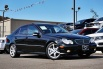 2007 Mercedes-Benz C-Class C 230 Sport Sedan RWD for Sale in Spring Valley, CA