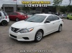 2016 Nissan Altima 2.5 for Sale in Austin, TX
