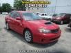2008 Subaru Impreza WRX Sedan Manual for Sale in Austin, TX