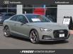 2019 Audi S5 Premium Plus Coupe for Sale in Escondido, CA