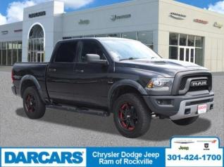 Used Trucks For Sale In Md >> Used Trucks For Sale In Leonardtown Md Truecar
