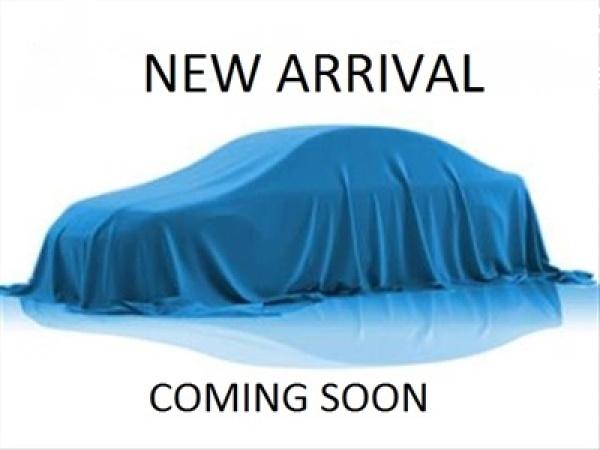 2020 Acura ILX in Chamblee, GA