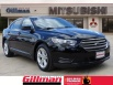 2017 Ford Taurus SEL FWD for Sale in Selma, TX