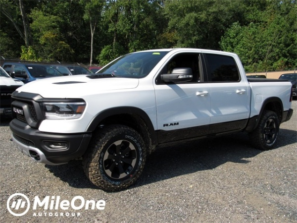 2019 Ram 1500 in Baltimore, MD