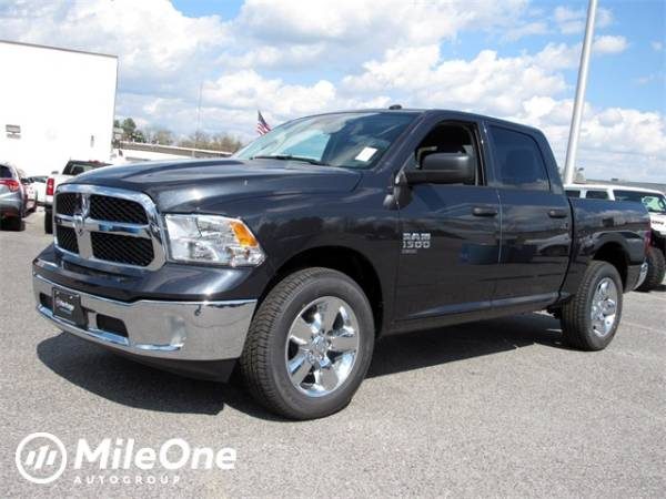 2020 Ram 1500 Classic in Owings Mills, MD
