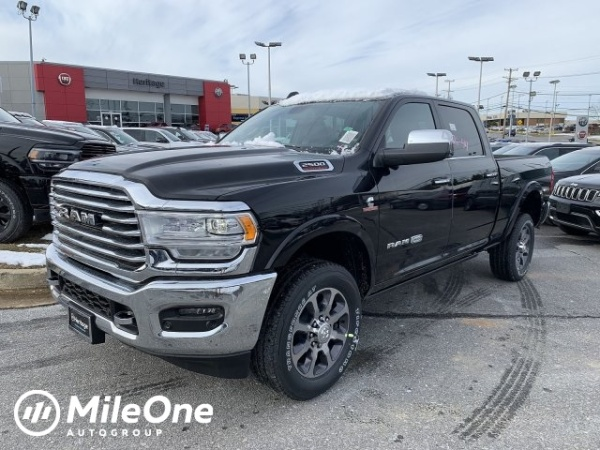 2019 Ram 2500 in Owings Mills, MD
