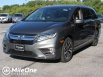 2020 Honda Odyssey Elite for Sale in Westminster, MD
