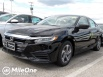 2020 Honda Insight EX for Sale in Westminster, MD