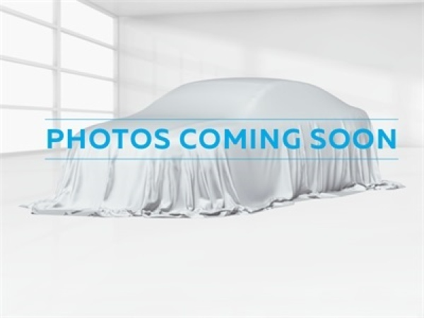 2019 Chevrolet Suburban in Westminster, MD