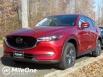2020 Mazda CX-5 Touring AWD for Sale in Fallston, MD