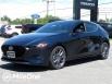 2019 Mazda Mazda3 5-Door AWD Automatic for Sale in Fallston, MD